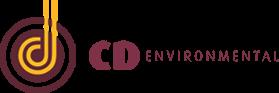CD Environmental | Drainage and Wastewaste